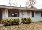 Foreclosed Home in Paragould 72450 WALNUT DR - Property ID: 3456089320
