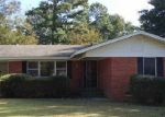 Foreclosed Home in Forrest City 72335 WHITE OAK DR - Property ID: 3456092833