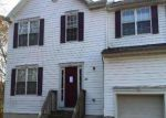 Foreclosed Home in Glen Burnie 21060 MARGATE DR - Property ID: 3456147576