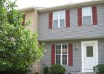 Foreclosed Home in Millersville 21108 STONE WHEEL CT E - Property ID: 3456159845