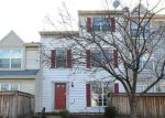Foreclosed Home in Germantown 20874 HIGHSTREAM PL - Property ID: 3456165529