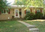 Foreclosed Home in Catonsville 21228 HAMERSON RD - Property ID: 3456169468