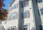 Foreclosed Home in Severn 21144 FAIRBROOK CT - Property ID: 3456193563
