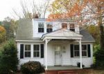 Foreclosed Home in Grasonville 21638 MAIN ST - Property ID: 3456195756