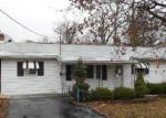 Foreclosed Home in Woodsboro 21798 DORCUS RD - Property ID: 3456208901