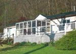 Foreclosed Home in Woodstock 22664 RIDGELEY RD - Property ID: 3456226405