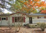 Foreclosed Home in Gastonia 28052 OLD WEST LN - Property ID: 3456325837