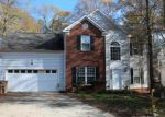 Foreclosed Home in Indian Trail 28079 BROOKTREE LN - Property ID: 3456330651