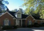 Foreclosed Home in Camden 29020 GREENE ST - Property ID: 3456337204