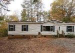 Foreclosed Home in Mount Holly 28120 STANLEY LUCIA RD - Property ID: 3456357360