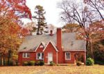 Foreclosed Home in Mooresville 28115 W STEWART AVE - Property ID: 3456369177