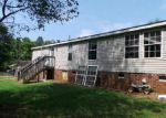 Foreclosed Home in Statesville 28625 OSBORNE LN - Property ID: 3456399854