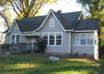 Foreclosed Home in Gastonia 28052 S YORK ST - Property ID: 3456400275