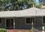 Foreclosed Home in Grass Valley 95945 SUNSET AVE - Property ID: 3456478234