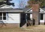 Foreclosed Home in Cullman 35055 ROSE ST NW - Property ID: 3456510657