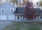 Foreclosed Home in Paragould 72450 TECH ST - Property ID: 3456567595