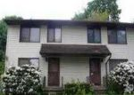 Foreclosed Home in Waterbury 6708 FOX ST - Property ID: 3456582933