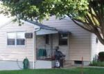 Foreclosed Home in Waterbury 6708 ADDISON ST - Property ID: 3456589485