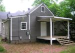 Foreclosed Home in Columbus 31901 20TH ST - Property ID: 3456605699