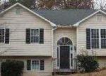 Foreclosed Home in Dallas 30157 ELDERS WAY - Property ID: 3456606119