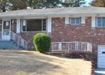 Foreclosed Home in Atlanta 30344 LANCASTER DR - Property ID: 3456610962