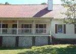 Foreclosed Home in Dawsonville 30534 KELLY BRIDGE RD - Property ID: 3456619714