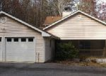 Foreclosed Home in Blairsville 30512 HEMLOCK HOLW - Property ID: 3456628469