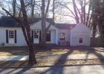 Foreclosed Home in Atlanta 30344 E FORREST AVE - Property ID: 3456634600