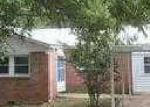 Foreclosed Home in Athens 30605 AIRPORT RD - Property ID: 3456647743