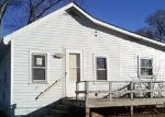 Foreclosed Home in Rockford 61101 N GREENVIEW AVE - Property ID: 3456676197