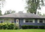 Foreclosed Home in Peoria 61614 W CINDY LN - Property ID: 3456679713