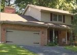 Foreclosed Home in Rockford 61107 BRIGADOON RD - Property ID: 3456684975