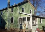Foreclosed Home in Sterling 61081 E 4TH ST - Property ID: 3456685850