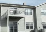 Foreclosed Home in Rockford 61108 DIERKS DR - Property ID: 3456732716