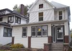 Foreclosed Home in Kankakee 60901 S WASHINGTON AVE - Property ID: 3456736651