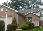 Foreclosed Home in Hobart 46342 BRACKEN PKWY - Property ID: 3456830819