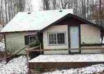 Foreclosed Home in Spencer 47460 RIVER RD - Property ID: 3456848773