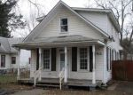 Foreclosed Home in Chesterton 46304 S 4TH ST - Property ID: 3456855332