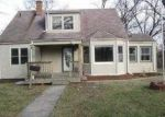 Foreclosed Home in Lake Station 46405 RIVERSIDE DR - Property ID: 3456857529