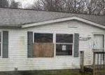 Foreclosed Home in Hobart 46342 W OLD RIDGE RD - Property ID: 3456862343
