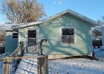 Foreclosed Home in Des Moines 50310 36TH ST - Property ID: 3456867151