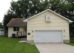 Foreclosed Home in Des Moines 50315 BUNDY ST - Property ID: 3456868472