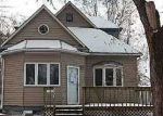 Foreclosed Home in Des Moines 50317 E WALNUT ST - Property ID: 3456870220