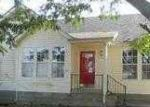 Foreclosed Home in Woodburn 42170 HARVEY ROBERTSON RD - Property ID: 3456882494