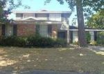 Foreclosed Home in New Orleans 70131 MIMOSA DR - Property ID: 3456897378
