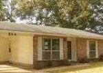 Foreclosed Home in Deville 71328 DENNY RD - Property ID: 3456899578