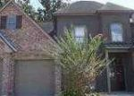 Foreclosed Home in Prairieville 70769 SAINT MARIE AVE - Property ID: 3456901770