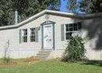 Foreclosed Home in Dodson 71422 HIGHWAY 505 - Property ID: 3456902641