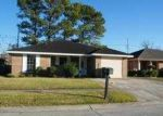 Foreclosed Home in La Place 70068 YORKTOWNE DR - Property ID: 3456907457