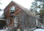 Foreclosed Home in Shapleigh 04076 NEWFIELD RD - Property ID: 3456920149